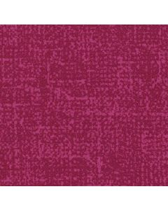 Forbo Flotex Colour Metro Pink S246035