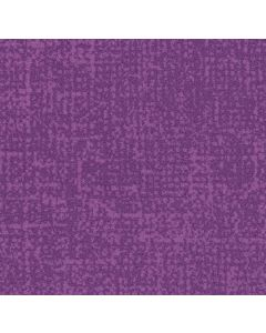 Forbo Flotex Colour Metro Lilac S246034