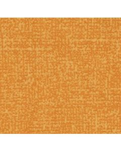 Forbo Flotex Colour Metro Gold T546036