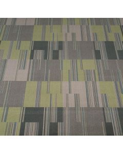 Forbo Flotex Linear Cirrus Fossil S270004