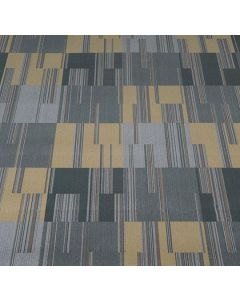 Forbo Flotex Linear Cirrus Ruby S270006