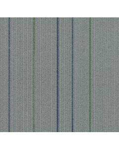 Forbo Flotex Linear Pinstripe Cavendish S262002
