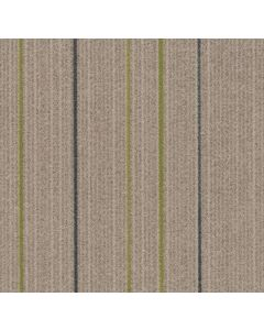 Forbo Flotex Linear Pinstripe Covent Garden S262007