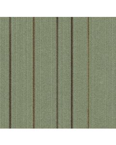 Forbo Flotex Linear Pinstripe Hyde Park S262010
