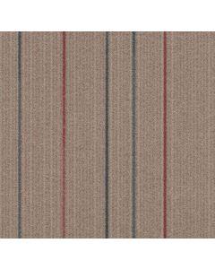 Forbo Flotex Linear Pinstripe Paddington T565011