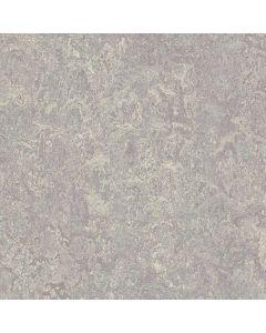 FORBO MARMOLEUM MODULAR 5M2 MORAINE 50X25 T3216 25