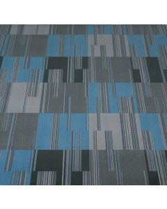 Forbo Flotex Linear Cirrus Eclipse S270014