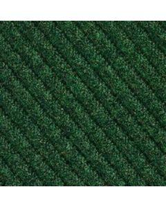 Burmatex Grimebuster 50 Heavy Contract Entrance Carpet Tiles 1636 Curragh Green