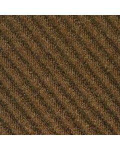 Burmatex Grimebuster 50 Heavy Contract Entrance Carpet Tiles 1646 Wincanton Fawn