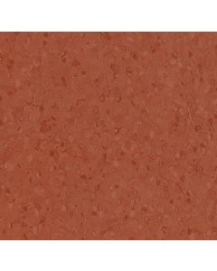 Forbo Sphera Homogeneous Element Saddle Brown 50061