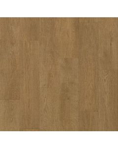 Forbo Cushion Vinyl Novilon Classic Limousin 89134/891343/891342