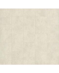 Forbo Cushion Vinyl Novilon Classic Sandrini 89031/890313/890312