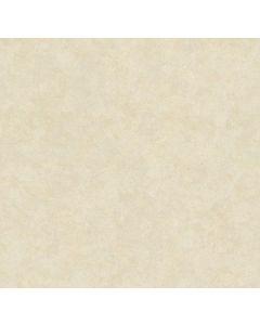 Forbo Cushion Vinyl Novilon Classic Symphony 89050/890503/890502