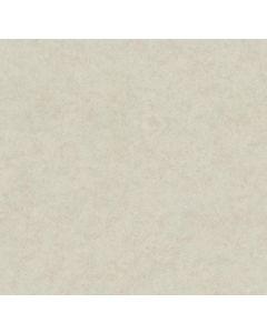 Forbo Cushion Vinyl Novilon Classic Symphony 89051/890513/890512