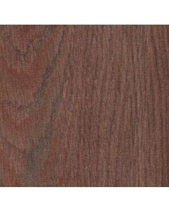 Forbo Flotex Planks Wood Red Wood 151005