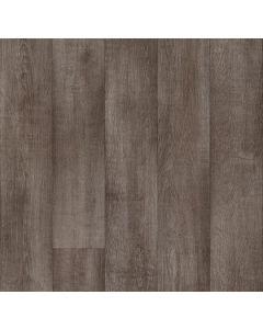 Forbo Cushion Vinyl Novilon Viva Cool Wood Anthracite Scandi 6153/61533/61532