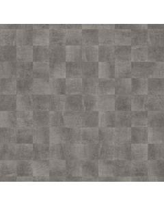 Forbo Cushion Vinyl Novilon Viva Stone Neutral Terrazzo 5619/56193/56192