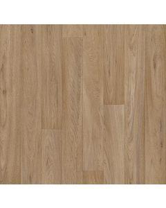 Forbo Cushion Vinyl Novilon Viva Warm Wood Classic Oak 6525/65253/65252