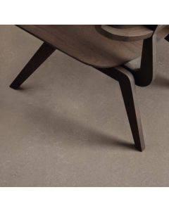 Forbo Marmoleum Modular Liquid Clay T370250x50