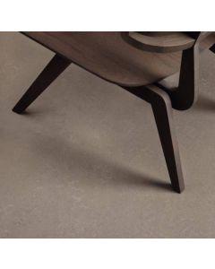 Forbo Marmoleum Modular Liquid Clay T370250x25