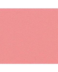 Forbo Safety Surestep Laguna Flamingo 181912