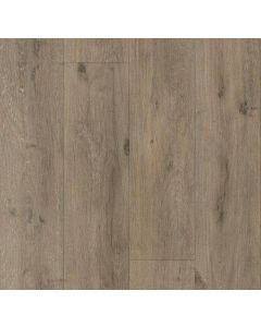 Forbo Heterogeneous Eternal De Luxe Vintage Oak 2866