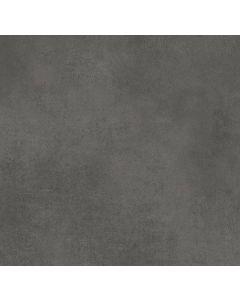 Forbo Fast Flooring Modul'up Sheet Vinyl Steel 43C30761