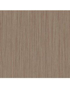 Forbo Fast Flooring Modul'up Sheet Vinyl Sand 43C30113