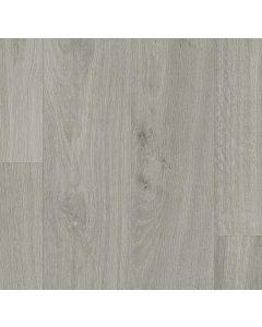 Forbo Fast Flooring Modul'up Sheet Vinyl Polar 43C80421