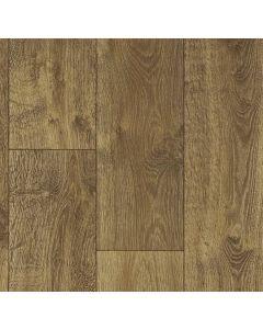 Forbo Fast Flooring Modul'up Sheet Vinyl Amazonie 43C80232
