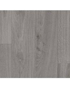 Forbo Fast Flooring Modul'up Sheet Vinyl Silver 43C80472
