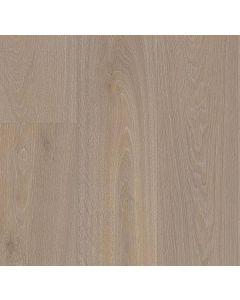 Forbo Fast Flooring Modul'up Sheet Vinyl Natural 43C80473