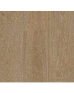 Forbo Fast Flooring Modul'up Sheet Vinyl Scandinavian 43C80483