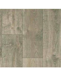 Forbo Fast Flooring Modul'up Sheet Vinyl Yellowstone 43C80212