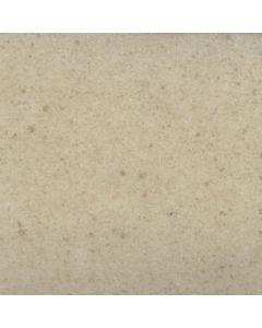 JHS Safety Plus Sheet Vinyl Stone Safety Flooring 2012
