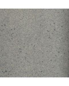 JHS Safety Plus Sheet Vinyl Silver Safety Flooring 2013