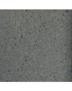 JHS Safety Plus Sheet Vinyl Dark Grey Safety Flooring 2014