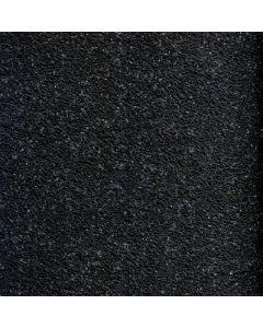 JHS Safety Plus Sheet Vinyl Black Safety Flooring 2016