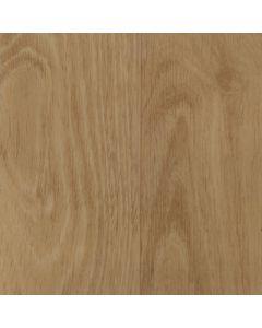 JHS Safety Tech Sheet Vinyl Light Oak Safety Flooring 2086