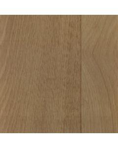 JHS Safety Tech Sheet Vinyl Medium Oak Safety Flooring 2096