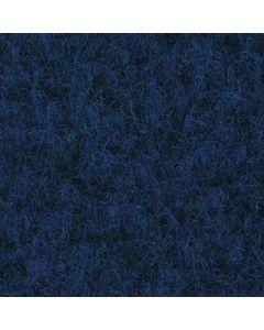 Rawson Carpet Felkirk Electric CM120