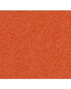 Forbo Tessera Chroma Calypso 3625