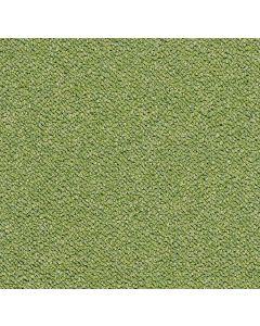 Forbo Tessera Chroma Botanical 3617