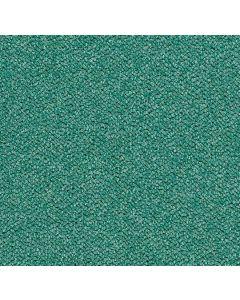 Forbo Tessera Chroma Eucalyptus 3616