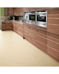 Polyflor Secura PUR Riviera Taupe 2116