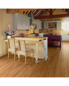Polyflor Secura PUR Country Oak 2130