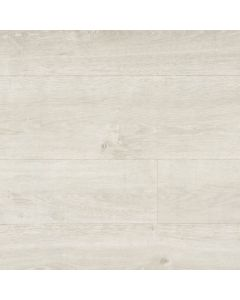 Polyflor Designatex PUR Chalk White Oak 2141