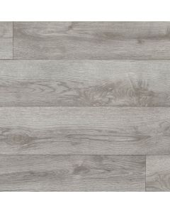 Polyflor Designatex PUR Platinum Oak 2142