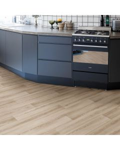 Polyflor Designatex PUR Honey Limed Ash 2143
