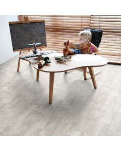 Polyflor Secura PUR Sterling Oak 2161